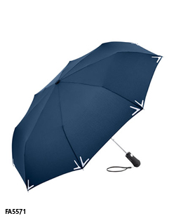 Pocket Umbrellas