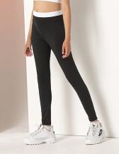 Kids´ Fashion Leggings